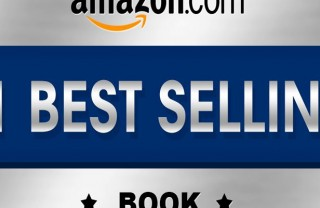 Amazon Best Sellers Books February 2020