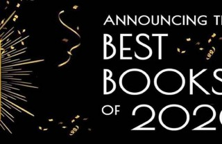 Goodreads Choice Awards March 2020