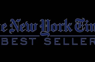 The NY Times Best Sellers Fiction February 2020