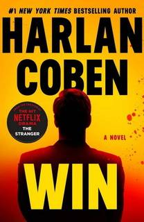 Win by Harlan Coben