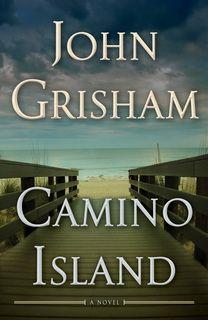 Camino Island (Camino Island 01) by John Grisham