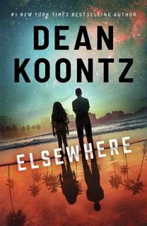 Elsewhere by Dean Koontz