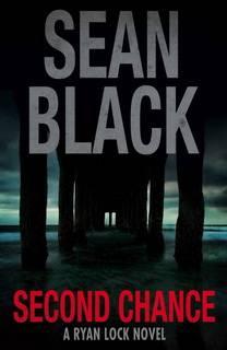 Second Chance (Ryan Lock 08) by Sean Black epub mobi