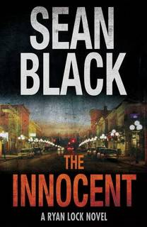 The Innocent (Ryan Lock 05) by Sean Black